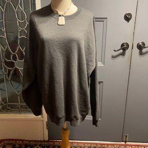 🎈4/$25 Hanes crew neck sweatshirt